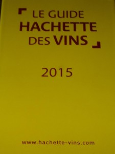 Hachette Compressed