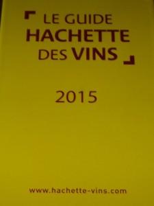 Hachette Compressed